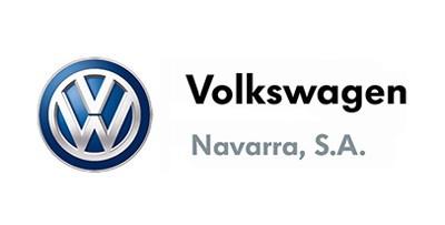 VW-Navarra