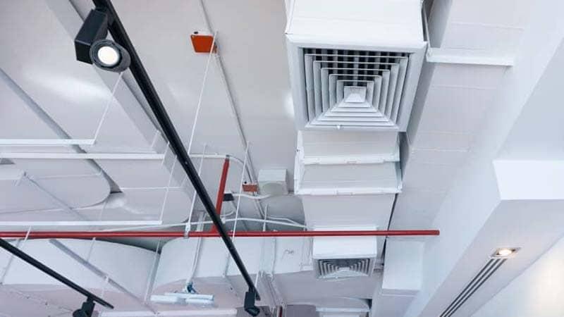 climatizacion-domestica-e-industrial