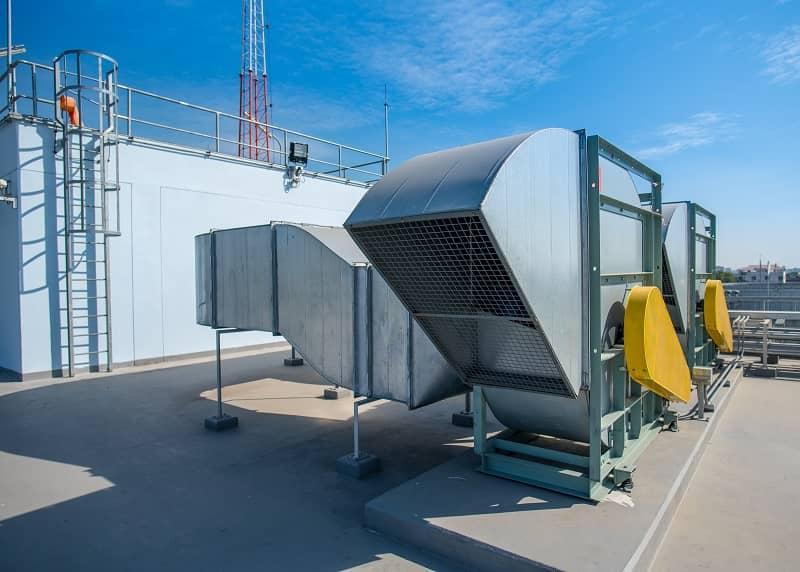 refirgeracion-industrial-procesos