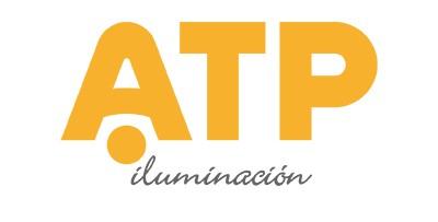 atp iluminacion