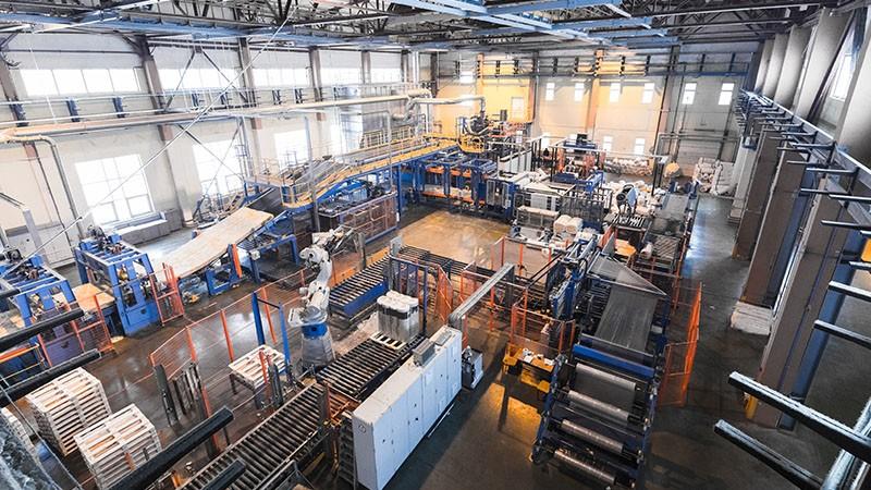 climatizacion-industrial