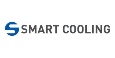 smart cooling